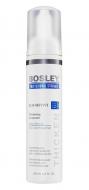 Уход, увеличивающий густоту истонченных неокрашенных волос Bosley Bos Revive Step 3 Thickening Treatment Visibly Thinning Non Color-Treated Hair 200мл