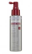 Питательное средство для фолликул Bosley Healthy Hair Follicle Nourisher 75мл