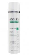 Кондиционер для объема нормальных/тонких неокрашенных волос Bosley Воs Defense Step 2 Volumizing Сonditioner Normal To Fine Non Color-Treated Hair 300мл