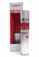 Биостимулятор фолликул волос Bosley Healthy Hair Follicle Energizer 44мл