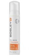 Уход-активатор против выпадения для окрашенных волос Bosley Pro BOSRevive Color Safe Thickening Treatment 200мл: фото