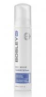 Уход-активатор от выпадения и для стимуляции роста волос (для неокрашенных волос) Bosley BosRevive Thickener for Uncolored Hair 200мл