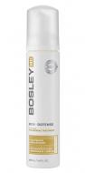 Уход для предотвращения истончения и выпадения волос Bosley BosDefense Color Safe Thickening Treatment 200мл